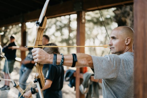 Alexander-Technique-Albuquerque-NM-Archery