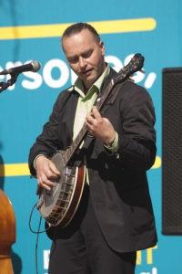 Alexander-Technique-Albuquerque-NM-Banjo