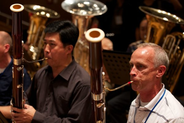 Alexander-Technique-Albuquerque-NM-Bassoon