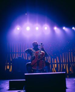 Alexander-Technique-Albuquerque-NM-cello-Cellist