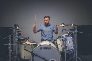 Alexander-Technique-Albuquerque-NM-Drummer