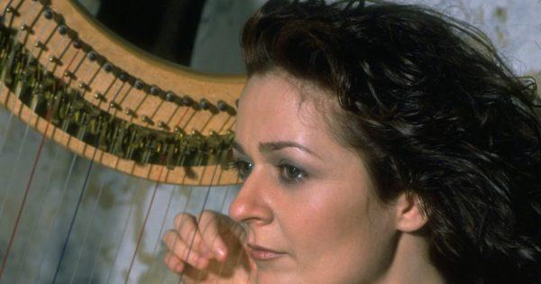Alexander-Technique-Albuquerque-NM-Harp