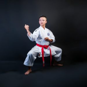 Alexander-Technique-Albuquerque-NM-Martial-arts