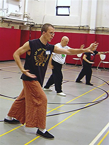 Alexander-Technique-Albuquerque-NM-Tai-Chi