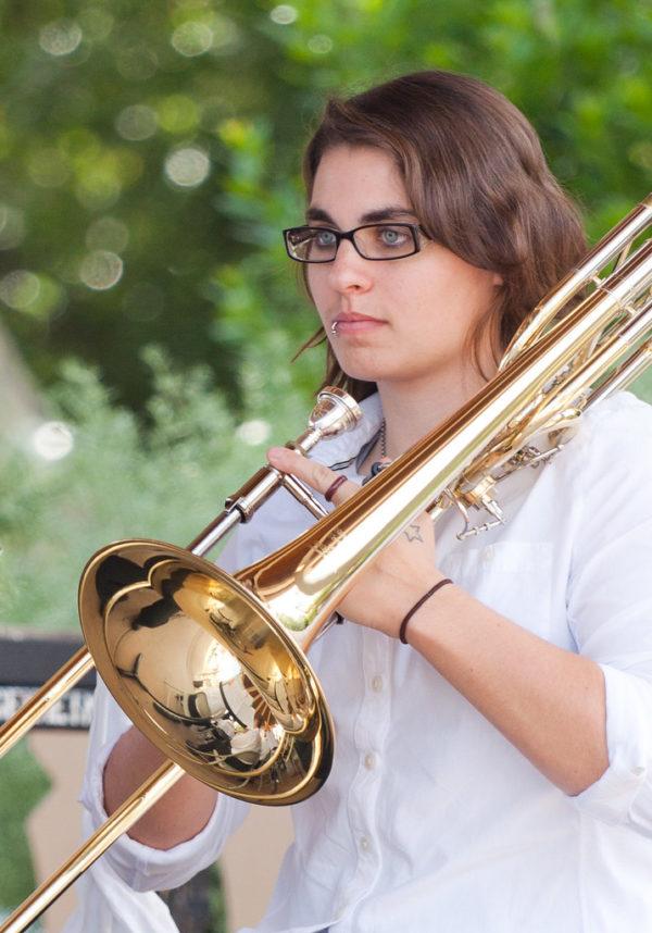Alexander-Technique-Albuquerque-NM-Trombone
