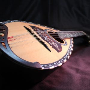 Alexander-Technique-Albuquerque-NM-mandolin
