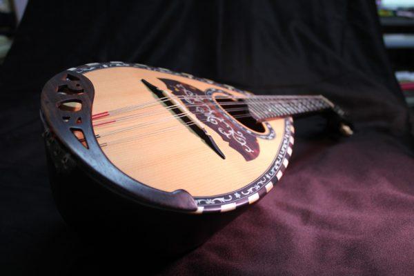 Alexander-Technique-Albuquerque-NM-mandolin