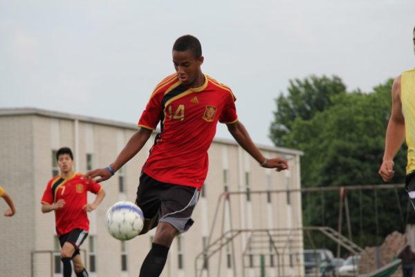 Alexander-Technique-Albuquerque-NM-soccer-football