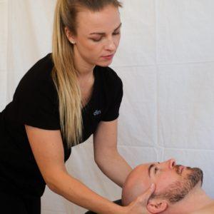 Ethan-Kind-alexander-technique-for-massage-therapists-albuquerque-2